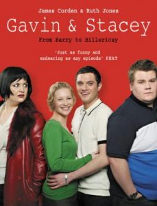 Gavin.and.Stacey.S01.1080p.AMZN.WEB-DL.DD+2.0.x264-MOZ – 16.6 GB