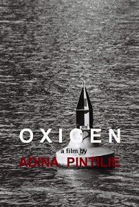 Oxigen.2010.720p.BluRay.AAC2.0.x264-EA – 1.3 GB