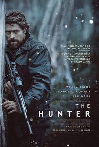 The.Hunter.2011.720p.BluRay.DTS.x264-RightSiZE – 6.0 GB