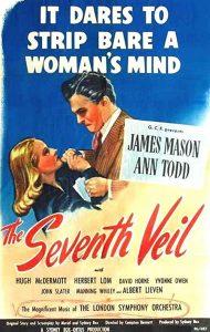 The.Seventh.Veil.1945.720p.WEB-DL.AAC2.0.H.264-SbR – 2.8 GB