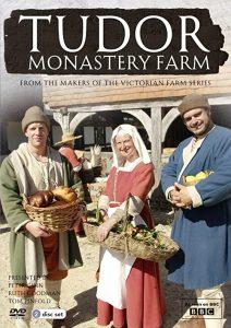 Tudor.Monastery.Farm.S01.1080p.AMZN.WEB-DL.DD+2.0.H.264-JJ666 – 28.8 GB