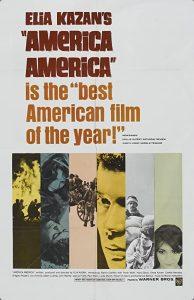 America.America.1963.1080p.WEB-DL.DD+2.0.H.264-SbR – 16.8 GB