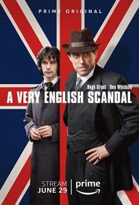 A.Very.English.Scandal.S01.1080p.AMZN.WEB-DL.DDP5.1.H.264-NTG – 9.3 GB