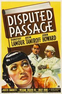 Disputed.Passage.1939.1080p.BluRay.REMUX.AVC.FLAC.2.0-EPSiLON – 17.5 GB