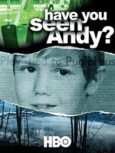 Have.You.Seen.Andy.2007.1080p.AMZN.WEB-DL.DDP2.0.H.264-TEPES – 4.6 GB