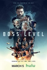 Boss.Level.2020.1080p.BluRay.Remux.AVC.DTS-HD.MA.5.1-PmP – 25.8 GB