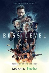 Boss.Level.2021.1080p.BluRay.REMUX.AVC.DTS-HD.MA.5.1-TRiToN – 25.8 GB
