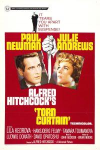 Torn.Curtain.1966.1080p.Blu-ray.Remux.AVC.DTS-HD.MA.2.0-KRaLiMaRKo – 30.4 GB