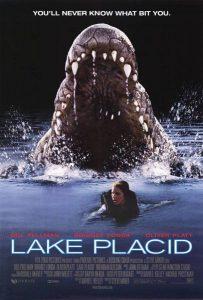 Lake.Placid.1999.Collectors.Edition.720p.BluRay.X264-Japhson – 3.3 GB