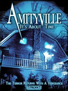 Amityville.1992.Its.About.Time.1992.720p.BluRay.x264 – 4.3 GB