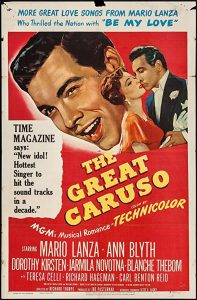 The.Great.Caruso.1951.1080p.BluRay.REMUX.AVC.FLAC.2.0-EPSiLON – 27.2 GB