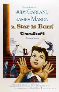 A.Star.Is.Born.1954.720p.BluRay.DTS.x264-CtrlHD – 7.9 GB