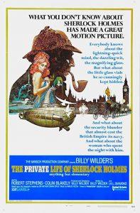 The.Private.Life.of.Sherlock.Holmes.1970.720p.BluRay.flac2.0.x264-SbR – 10.4 GB