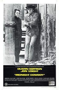 Midnight.Cowboy.1969.1080p.Bluray.DTS.x264-DON – 13.3 GB