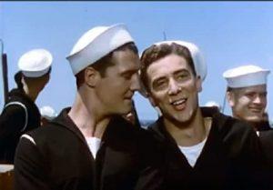 Meet.the.Fleet.1940.1080p.BluRay.x264-BiPOLAR – 1.7 GB