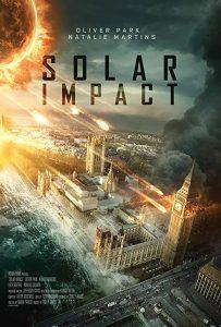 Solar.Impact.The.Destruction.of.London.2019.1080p.AMZN.WEB-DL.DDP2.0.H.264-TOMMY – 4.2 GB
