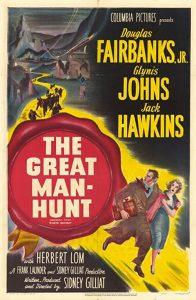 The.Great.Manhunt.1950.1080p.BluRay.REMUX.AVC.FLAC.2.0-EPSiLON – 18.6 GB