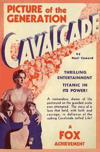 Cavalcade.1933.720p.BluRay.FLAC.x264-CtrlHD – 8.4 GB