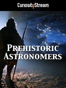 Prehistoric.Astronomers.2007.1080p.AMZN.WEB-DL.DDP2.0.H.264-TEPES – 3.8 GB