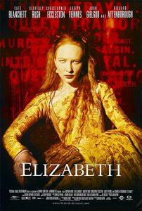 Elizabeth.1998.720p.BluRay.x264-CtrlHD – 8.8 GB