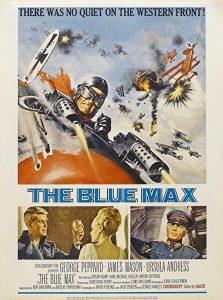 The.Blue.Max.1966.1080p.Blu-ray.Remux.AVC.DTS-HD.MA.2.0-KRaLiMaRKo – 27.1 GB