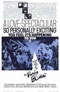 Paris.Blues.1961.1080p.BluRay.REMUX.AVC.FLAC.2.0-EPSiLON – 18.9 GB