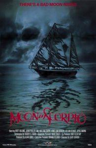 Moon.in.Scorpio.1987.1080p.BluRay.x264-GAZER – 10.7 GB