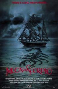 Moon.in.Scorpio.1987.720p.BluRay.x264-GAZER – 6.1 GB
