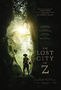 The.Lost.City.of.Z.2016.2160p.WEB.H265-NAISU – 10.1 GB