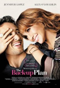 The.Back-up.Plan.2010.720p.BluRay.DD5.1.x264-CRiSC – 5.1 GB
