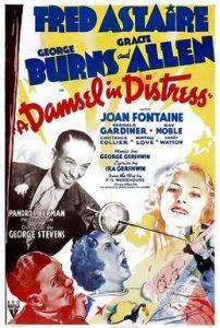 A.Damsel.in.Distress.1937.1080p.WEB-DL.DD+2.0.H.264-SbR – 7.1 GB