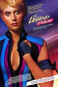 The.Legend.of.Billie.Jean.1985.720p.BluRay.X264-AMIABLE – 4.4 GB
