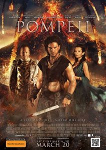 Pompeii.2014.1080p.3D.Left-Eye.Blu-ray.Remux.AVC.DTS-HD.MA.5.1-KRaLiMaRKo – 21.4 GB