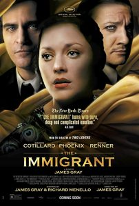 The.Immigrant.2013.1080p.BluRay.DTS.x264-DON – 15.0 GB