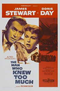 The.Man.Who.Knew.Too.Much.1956.1080p.Blu-ray.Remux.AVC.DTS-HD.MA.2.0-KRaLiMaRKo – 28.6 GB