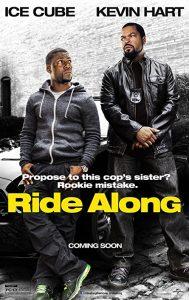Ride.Along.2014.1080p.BluRay.DTS.x264-decibeL – 13.4 GB