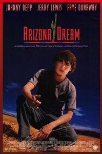 Arizona.Dream.1993.Repack.1080p.Blu-ray.Remux.VC-1.FLAC.2.0-KRaLiMaRKo – 22.4 GB