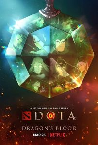 DOTA.Dragons.Blood.S01.720p.NF.WEB-DL.DDP5.1.H.264-3cTWeB – 3.6 GB