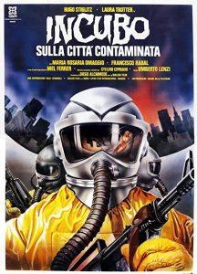 Nightmare.City.1980.720p.BluRay.x264-SADPANDA – 5.5 GB