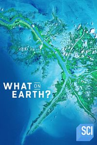 What.on.Earth.S08.720p.SCI.WEB-DL.AAC2.0.x264-BOOP – 8.4 GB