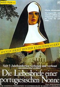Love.Letters.of.a.Portuguese.Nun.1977.720p.BluRay.DD5.1.x264-CtrlHD – 6.2 GB