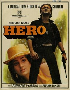 Hero.1983.1080p.AMZN.WEB-DL.DDP2.0.H.264-TEPES – 7.5 GB