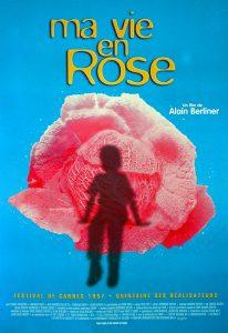 Ma.vie.en.rose.1997.720p.BluRay.DD5.1.x264-DON – 4.7 GB