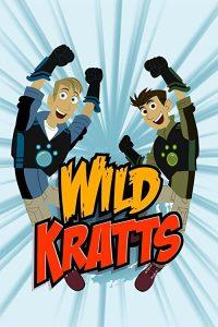 Wild.Kratts.S06.1080p.PBS.WEB-DL.AAC2.0.H.264-BTN – 19.6 GB
