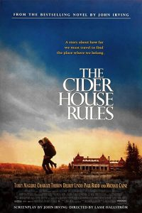 The.Cider.House.Rules.1999.1080p.Blu-ray.Remux.AVC.DTS-HD.MA.5.1-KRaLiMaRKo – 27.0 GB