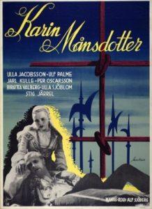 Karin.Mansdotter.1954.720p.NF.WEB-DL.DDP2.0.x264-PAAI – 2.0 GB