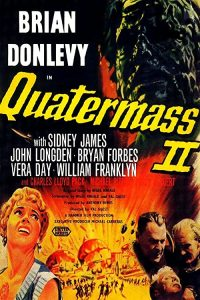 Quatermass.II.Enemy.From.Space.1957.720p.BluRay.x264-PHOBOS – 3.3 GB