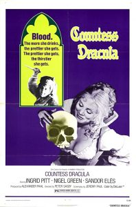Countess.Dracula.1971.720p.Bluray.DTS.x264-GCJM – 4.3 GB