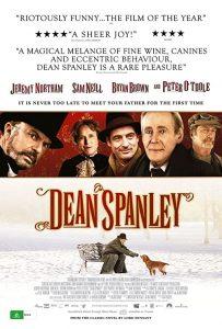 Dean.Spanley.2008.720p.BluRay.DTS.x264-CtrlHD – 4.4 GB