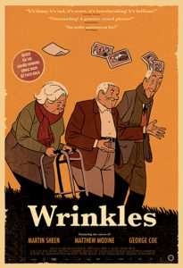 Arrugas.a.k.a..Wrinkles.2011.1080p.Blu-ray.Remux.AVC.DTS-HD.MA.5.1-KRaLiMaRKo – 19.9 GB